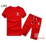 短袖套裝!lv2015 官網,lv 2015 型錄,lv2015 特賣會!