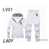 長袖套裝!lv2015 官網,lv 2015 型錄,lv2015 特賣會!