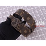 lv2016 定價,lv 2016 手袋,lv 2016 銀包!