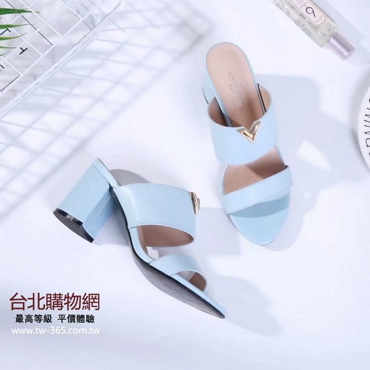 女款,lv 2018 台灣,lv 香港,lv 官方網