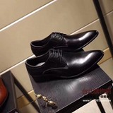 lv 2019 皮鞋,lv 正裝鞋,lv 男款鞋子!