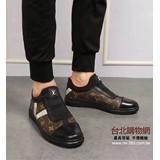 lv 2019 男鞋,lv 休閒鞋,lv 運動鞋!
