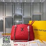 lv 2019新款包,lv 包包目錄,lv 名牌包包! (女款)