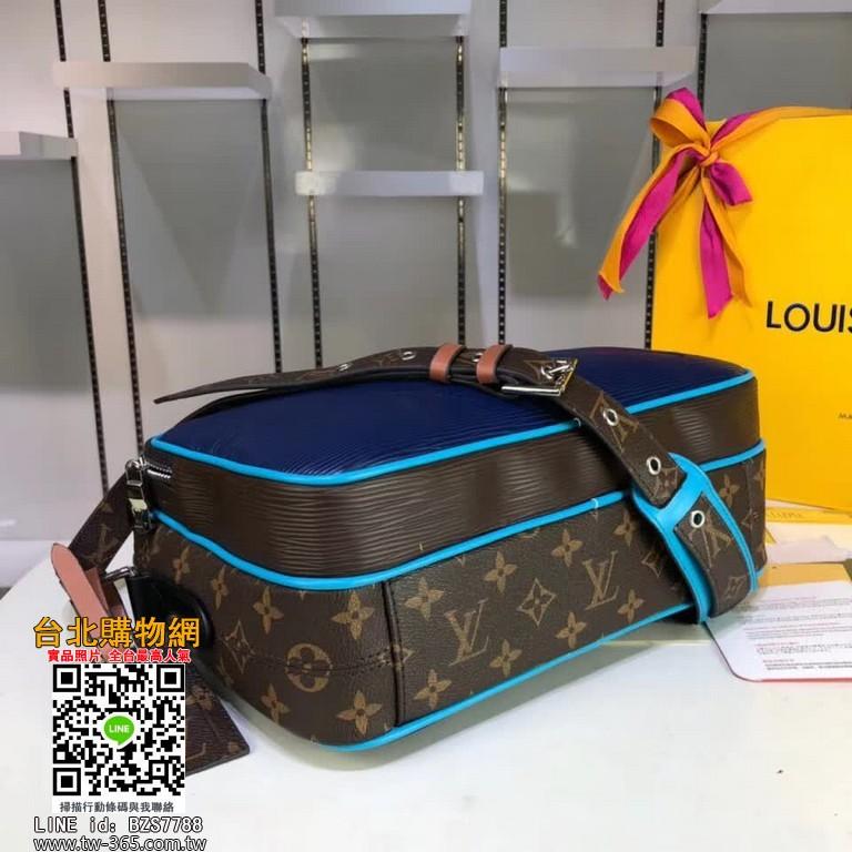 lv 2019新款包,lv 包包目錄,lv 名牌包包!