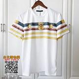 lv 2019 短袖,lv T恤,lv 男女均可!,瀏覽次數:24