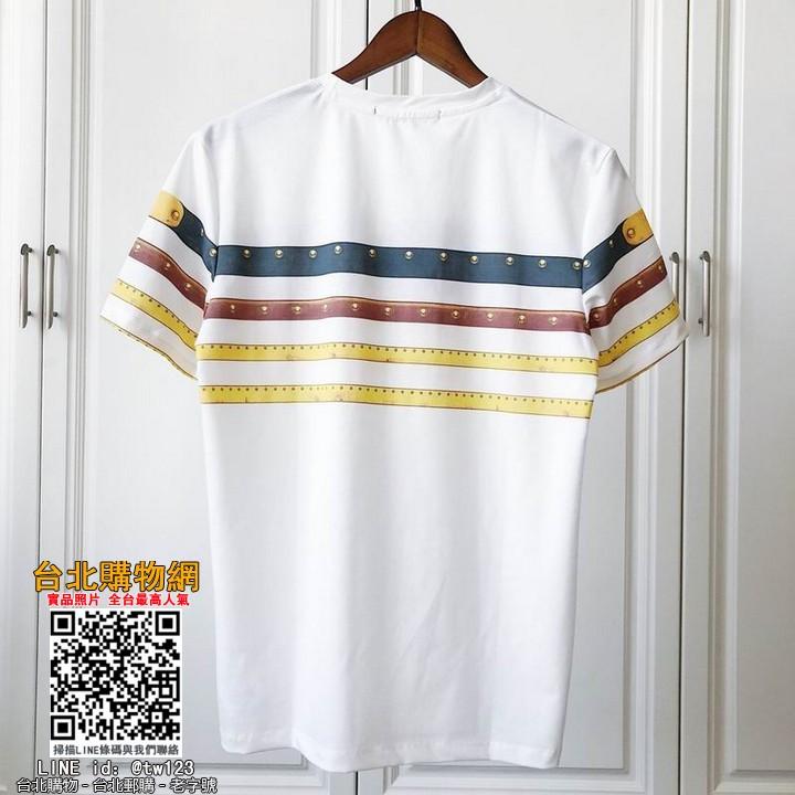 lv 2019 短袖,lv T恤,lv 男女均可!