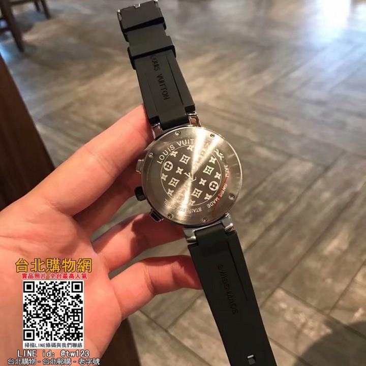 lv 2019 手錶,lv 錶,lv 機械表!
