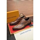 lv2022新款鞋子,lv 2021官方網站鞋款目錄