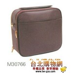 louis vuitton-m30766,訂購次數:21