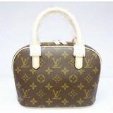 lv 經典老花 m51286包包-經典時尚、超a品質,是你明智的選擇~~