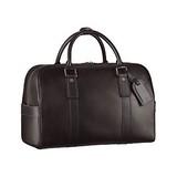carryall手抓紋男士新款尊貴旅行袋熱賣款m92993