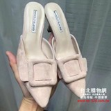 女款,mb2017 包包,mb 2017 鞋子,mb 2017 衣服! (女款)