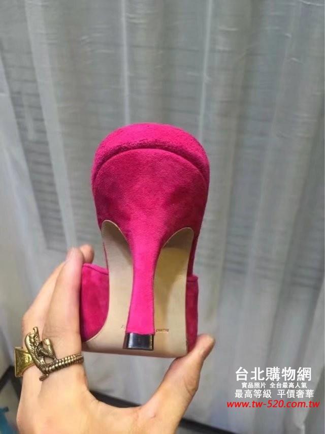 女款,mb2017 包包,mb 2017 鞋子,mb 2017 衣服!