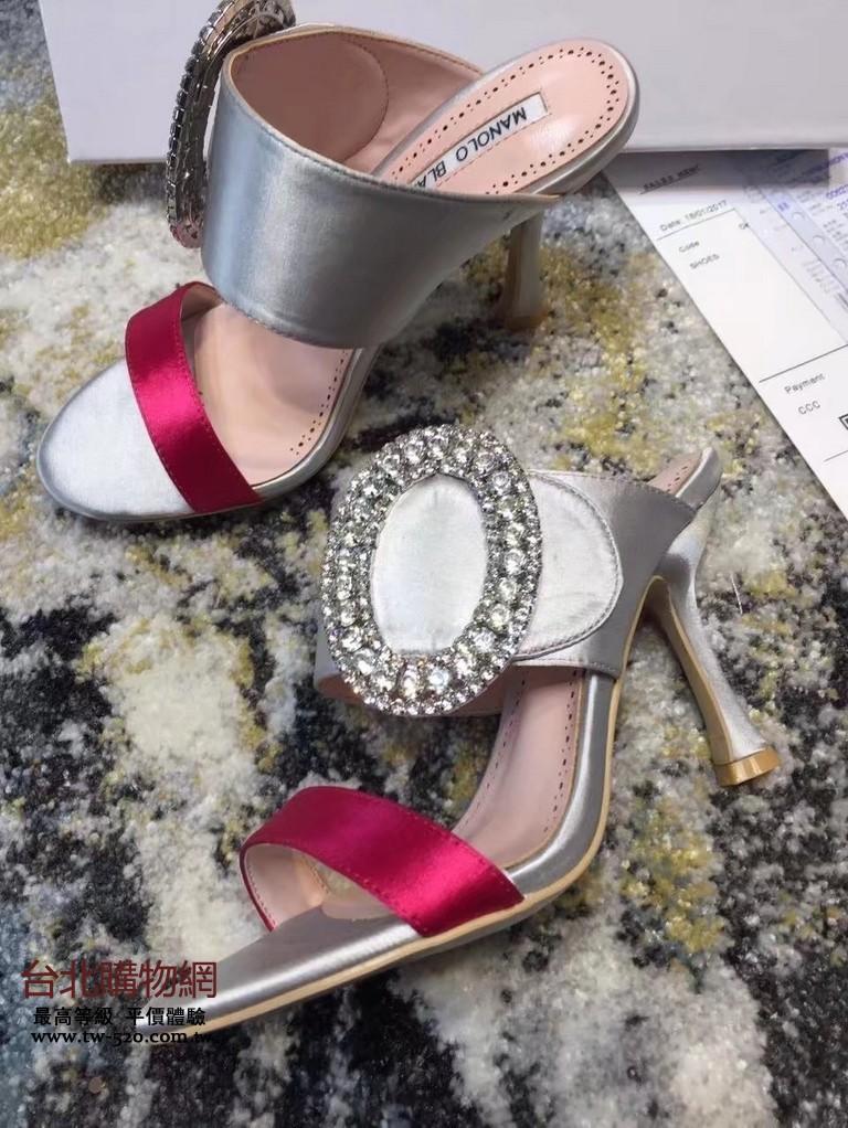女款,mb2017 款式,mb 2017 鞋子,mb 2017 包!