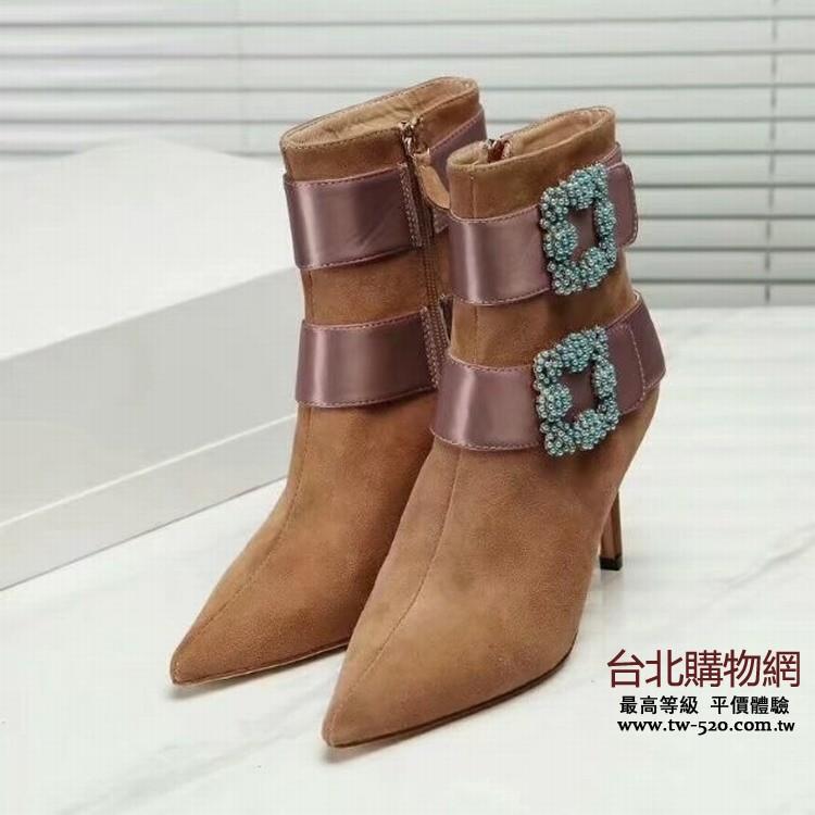 manoloblahnik 中文官方網,manoloblahnik 2018新款系列,manoloblahnik 官網專門店!