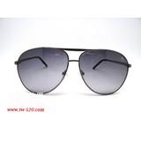 2013 marcjacobs 眼鏡,marcjacobs 太陽眼鏡,marcjacobs 包包型錄,marcjacobs 皮夾型錄!