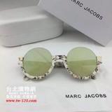 marc jacobs2016 官網,marc jacobs 2016 專賣店,marc jacobs 2016 目錄!,上架日期:2016-04-28 22:59:10