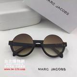 marc jacobs2016 官網,marc jacobs 2016 專賣店,marc jacobs 2016 目錄!,上架日期:2016-04-28 22:59:11