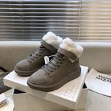 mcq2022新款鞋子,mcq 2021官方網站鞋款目錄 (女生)
