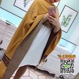 michaelkors 圍巾,michaelkors 絲巾,michaelkors 羊絨圍巾!
