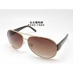 Miu Miu 2011新款眼鏡 -- MiuMiu台北購物網,miumiu_1106211001