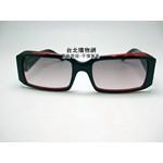 Miu Miu 2011新款眼鏡 -- MiuMiu台北購物網,miumiu_1106211004