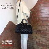 miumiu2016 香港專門店,miumiu 2016 台灣專賣店,miumiu 2016 款式! (女款)