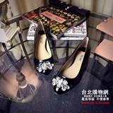 女款,miumiu2016 定價,miumiu 2016 手袋,miumiu 2016 銀包! (女款)