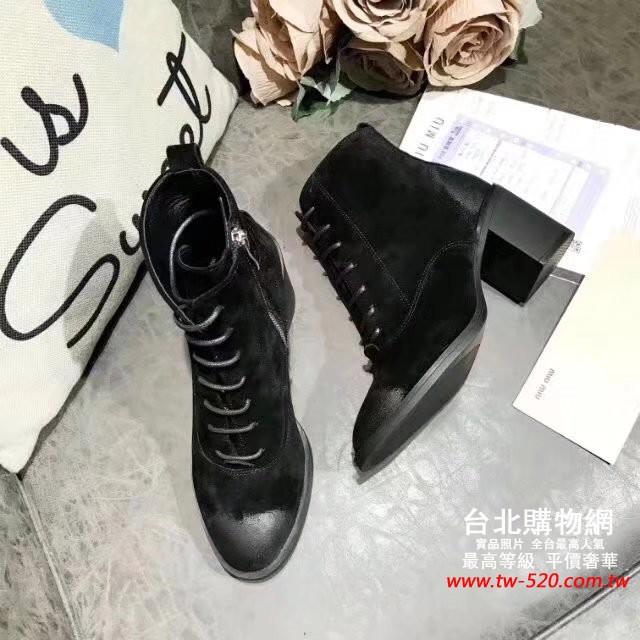 女款,miumiu2018 專門店,miumiu 2018 香港,miumiu 2018 台灣!