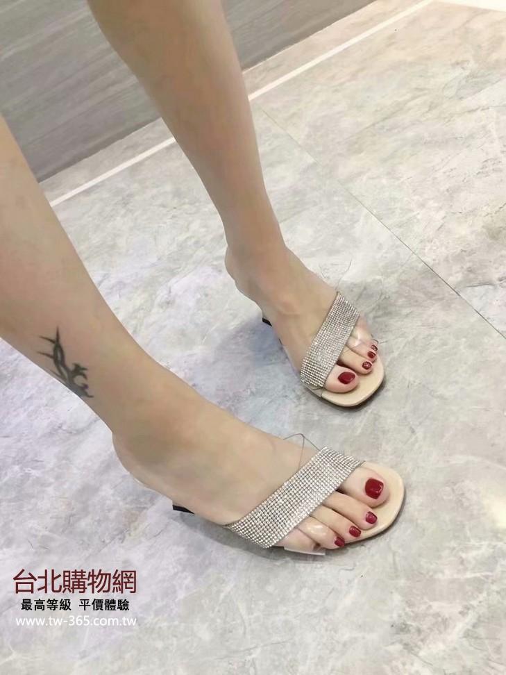 女款,miumiu 2018 台灣,miumiu 香港,miumiu 官方網
