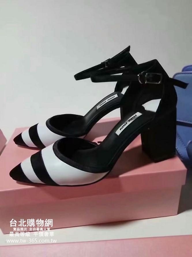 miumiu 2018 官網,miumiu 官方網站,miumiu 特賣會