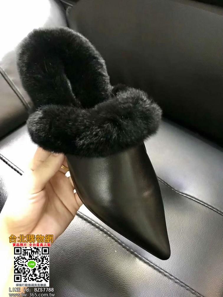 miumiu 2019新款鞋子,miumiu 保暖鞋子,miumiu 女款鞋子!