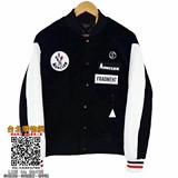 moncler 2019新款外套,moncler 長袖T恤,moncler 外套!