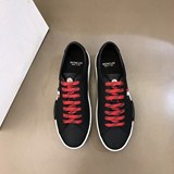 moncler2022新款鞋子,moncler 2021官方網站鞋款目錄
