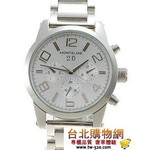 mont blanc-mba004 New!