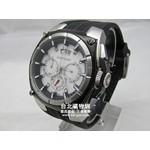 mont blanc 萬寶龍 2011新款手錶 -- mont blanc台北購物網,點閱次數:29