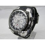 mont blanc 萬寶龍 2011新款手錶 -- mont blanc台北購物網,上架日期:2011-05-28 16:51:34