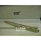 Mont Blanc 萬寶龍 MontBlanc筆,萬寶龍筆 -- montblanc_1110291007