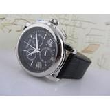 Mont Blanc 萬寶龍2011新款手錶 - montblanc_1111291008