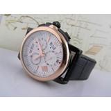 mont blanc 萬寶龍2011新款手錶 - montblanc_1111291009