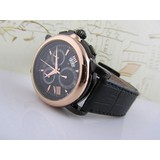 mont blanc 萬寶龍2011新款手錶 - montblanc_1111291010