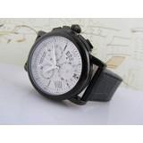 mont blanc 萬寶龍2011新款手錶 - montblanc_1111291011