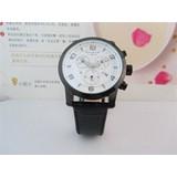 Mont Blanc 萬寶龍2011新款手錶 - montblanc_1111291012