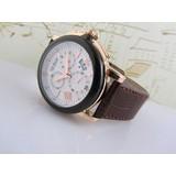 mont blanc 萬寶龍2011新款手錶 - montblanc_1111291014