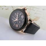 mont blanc 萬寶龍2011新款手錶 - montblanc_1111291015