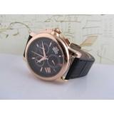 mont blanc 萬寶龍2011新款手錶 - montblanc_1111291016