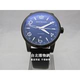 Mont Blanc 萬寶龍 手錶專賣店,萬寶龍 2012新款手錶目錄,Mont Blanc 手錶中文官方網站!!