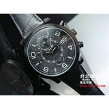 montblanc 萬寶龍官方,montblanc 萬寶龍專櫃,montblanc手錶,mont blanc 萬寶龍手錶台北專櫃!,上架時間:2012-08-06 02:47:22