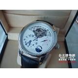 montblanc手錶,mont blanc手錶,萬寶龍 2013新款手錶目錄,mont blanc 2013名牌手錶專賣店!