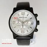 2013 Mont Blanc 萬寶龍 手錶,萬寶龍新款手錶,Mont Blanc2013名牌專賣會!,上架日期:2012-12-27 18:07:02